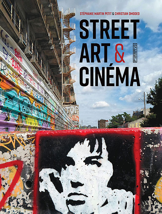 street-art-cinema_website