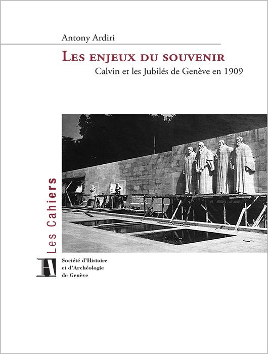 Cahiers_Ardiri_couv_test